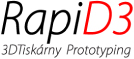 RAPID3 Prototyping